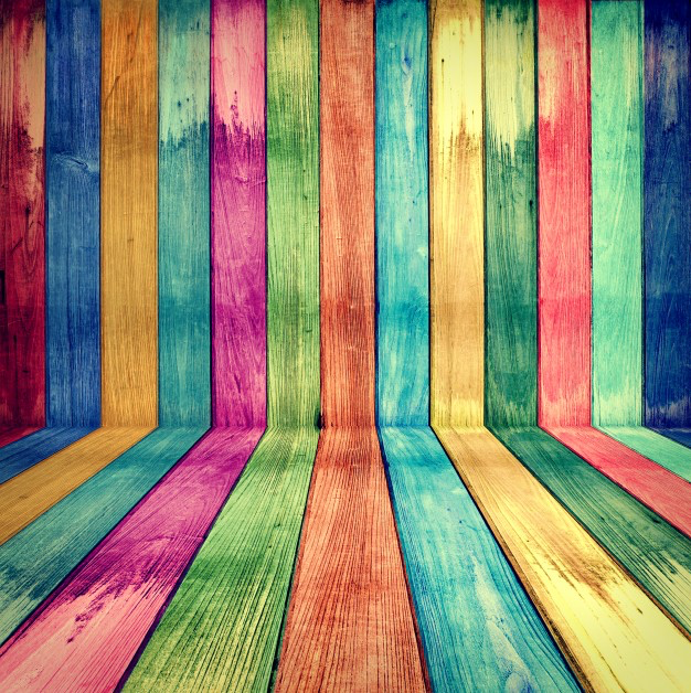 魅力的で美しい絵の色合いや色選びって何色にしようと悩むあなたへ