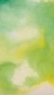 スクリーンショット 2020-04-27 20.40.40