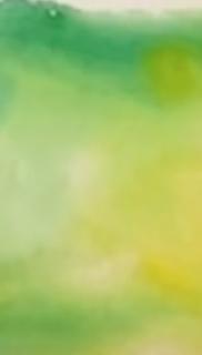 スクリーンショット 2020-04-27 20.44.21
